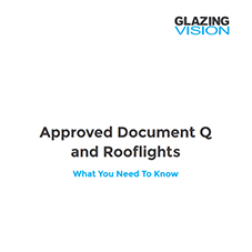 Approved Document Q Whitepaper