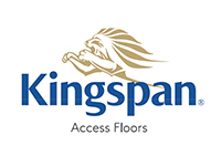 Kingspan Access Floors
