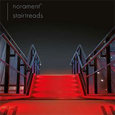 norament® stairtreads