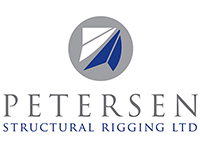 Petersen Structural Rigging Limited