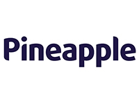 Pineapple Contracts