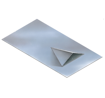 When Laying A Slate Roof To Nhbc Standards Consider A New Version Of A Traditional Ventilator