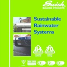 Sustainable Rainwater Systems Guide