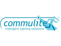 Commulite Limited
