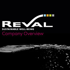 Reval Company Overview
