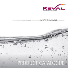 Reval Design and Planning