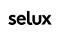 Selux UK LTD