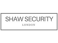 Shaw Security (London)