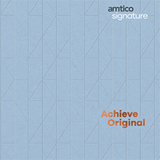 Amtico Signature Collection