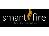 Smart Fire UK Ltd