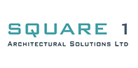 Square 1 Architectural Solutions Ltd
