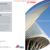 CEMEX Self Compacting Concrete - Evolution™ for Specifiers Part 1