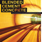 CEMEX Sustainable Blended Cement Concrete