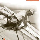 Rope Access Brochure