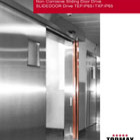 Non-Corrosive Sliding Door Drive - ip65 rated automatic sliding door operator