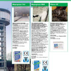 Building Products Line Brochure: Part 2