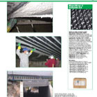 Building Products Line Brochure: Part 3