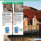 Building Products Line Brochure: Part 4