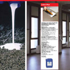 Floor and Wallcoverings Brochure: Part 2