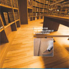 Products for Wooden Floors Brochure