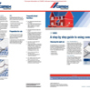 CEMEX Readymix - Step by Step Guide to Using Concrete