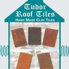 Handmade Clay Tiles Brochure