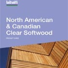 North American & Canadian Softwood Clears