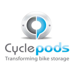 Cyclepods Mini Brochure 2011