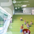 Sustainable Flooring Solutions Brochure