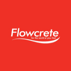 Flowcrete Corporate Brochure