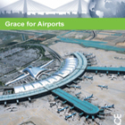 Grace For Airports Brochure