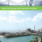 Grace for Energy and Industrial Facilities Brochure