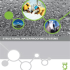 Grace Waterproofing Systems Brochure