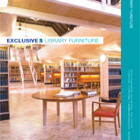 Library Brochure HTQ Exclusive Furniture