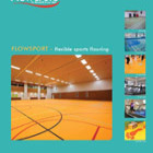 FlowSport Brochure