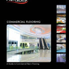 Commercial Flooring Brochure