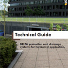 Delta Technical Guide: Horizontal Applications