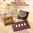 Woods and Bloomsbury Brochure