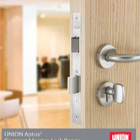 UNION Aptus2 contract mortice lock range