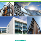 Joint Sealants for Windows + Facades Brochure