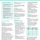 SP525 Hybrid Polymer Sealant Data Sheet