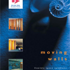 Moving Walls Brochure