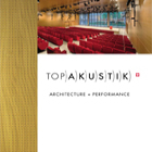Topakustik and Topperfo Brochure
