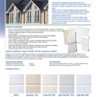 Tech Bulletin Celutex Textured Cladding Installation