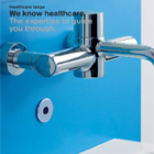 Venesta Healthcare Brochure