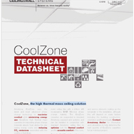 CoolZone Technical Guide