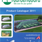 GuardenGuard Brochure