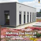 Horizontal Surfaces - References