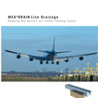 Airport Drainage Application Brochure