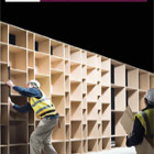 Caberwood MDF Brochure